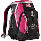 Rawlings Kids' R400-NPK Backpack