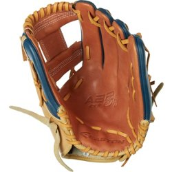 Youth Alex Bregman 11.5 in Infield Glove