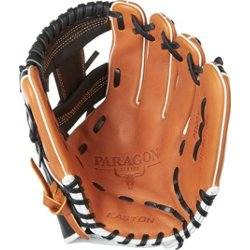 Kids' Paragon 11 in Infield Baseball Glove