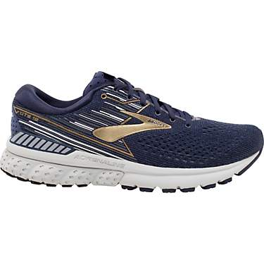 Men's Running Shoes | Men's Trail Running Shoes & Sneakers