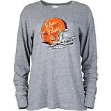 Lauren James Women's Clemson University Team LJ Gameday Gear T-shirt