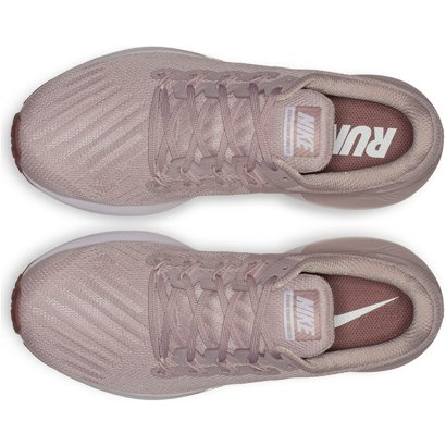 1481a92365f9 Nike Women s Air Zoom Structure 22 Running Shoes