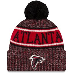 New Era Atlanta Falcons 042d196f8ef