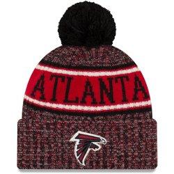 43899f76b9f7a New Era NFL Shop. New Era Atlanta Falcons