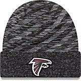 78075bf3 Atlanta Falcons Headwear | Atlanta Falcons Hats & Caps | Academy
