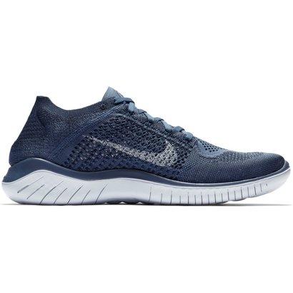 2295b7c02bdf ... Free RN Flyknit Running Shoes. Men s Running Shoes. Hover Click to  enlarge. Hover Click to enlarge. Hover Click to enlarge