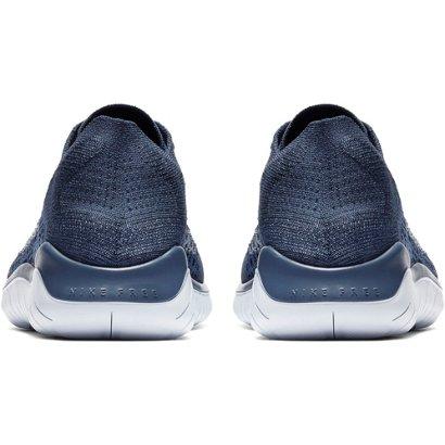 9f443da840ca Nike Men s Free RN Flyknit Running Shoes