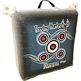 Morrell Trophy Hunter Target Replacement Cover