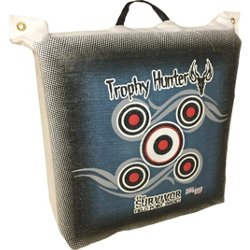 Trophy Hunter Target Replacement Cover