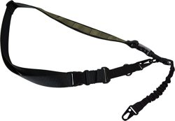 Alpine 2-Point AR Sling
