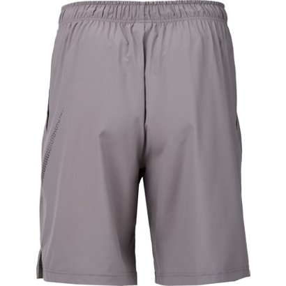 946ee076d18 Nike Men s Flex Woven Graphic Shorts