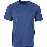 BCG Men's Turbo Mesh Top