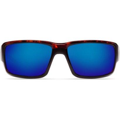 d0e3cd2d9d Costa Del Mar Fantail 580G Polarized Sunglasses