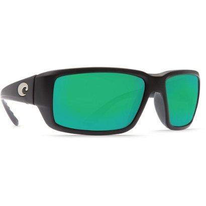 a468be0c6a Costa Del Mar Fantail 580G Polarized Sunglasses