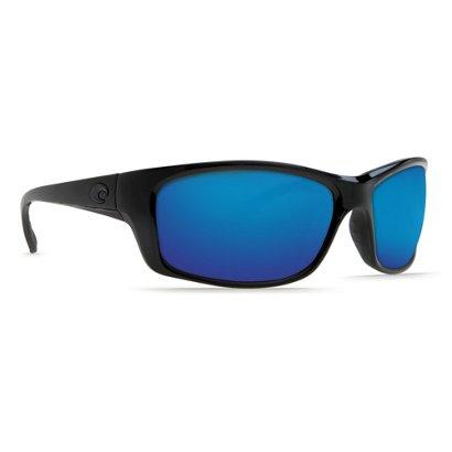 7a49ef44525e8 Costa Del Mar Jose 580G Polarized Sunglasses