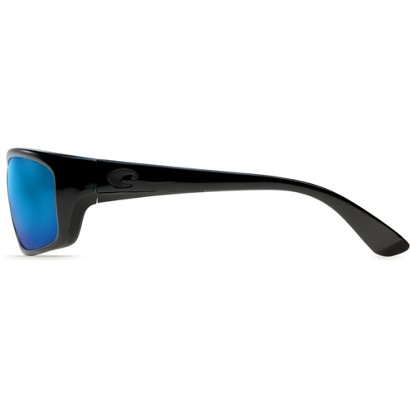 c94c517b92 Costa Del Mar Jose 580G Polarized Sunglasses