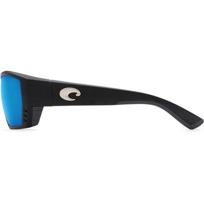 3f104f54640 Costa Del Mar Tuna Alley Mirrored Sunglasses