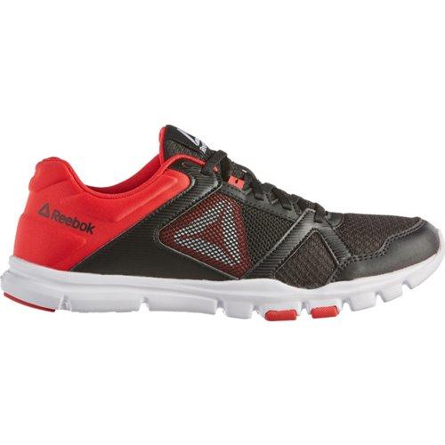 37ee047e75c Reebok Men s YourFlex Train 10 Shoes