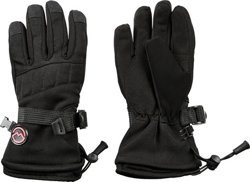 Magellan Outdoors Girls' Snowboard Gloves