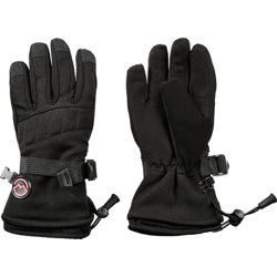 Girls' Snowboard Gloves