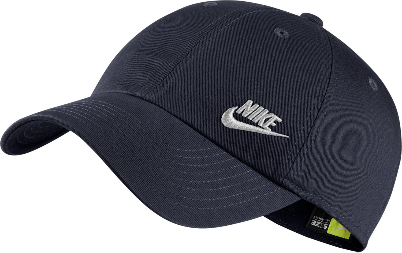 0a3f8a2dece Nike Women s Sportswear Heritage86 Futura Ball Cap