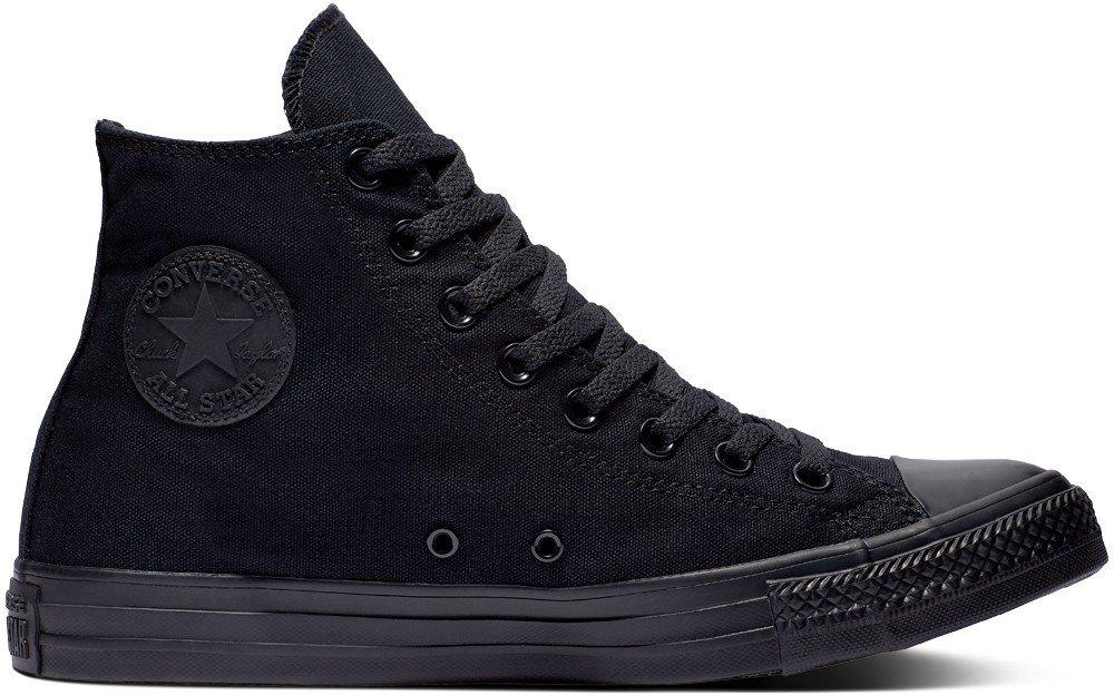 a3a58bf8d Converse Men s Chuck Taylor All-Star High-Top Shoes