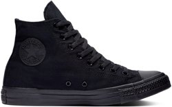 Converse Men's Chuck Taylor All-Star High-Top Shoes