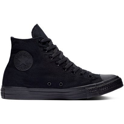 a61cd8231e8a ... Converse Men s Chuck Taylor All-Star High-Top Shoes. Men s Lifestyle  Shoes. Hover Click to enlarge
