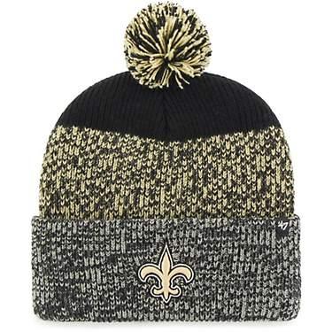 new product 9c0ce c44da New Orleans Saints Headwear | New Orleans Saints Caps | Academy