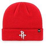 save off fa98c 9db92 Houston Rockets Headwear   Houston Rockets Caps, Houston Rockets Hats    Academy