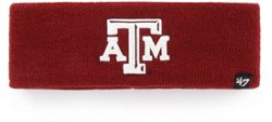 '47 Texas A&M University Women's Axial Headband