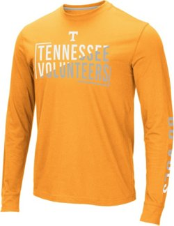 Colosseum Athletics Tennessee Volunteers