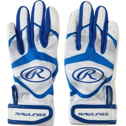 Girls' Prodigy Batting Gloves
