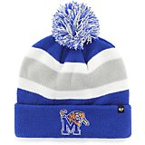 '47 University of Memphis Breakaway Cuff Knit Hat