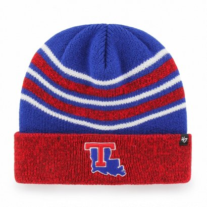 Louisiana Tech Bulldogs Headwear. Hover Click to enlarge 4839b104e5d8