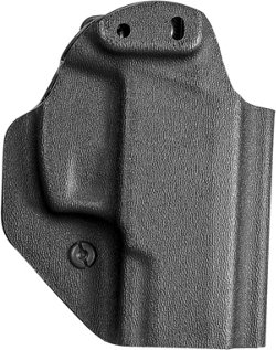 Mission First Tactical Taurus PT111/PT140 Millennium G2/G2c IWB/OWB Holster