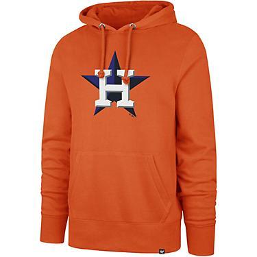 the best attitude 2c684 79a89 '47 Houston Astros Imprint Headline Hoodie