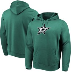 Dallas Stars Men's Perfect Play Hoodie