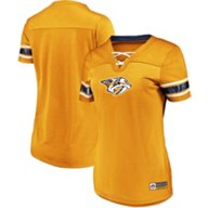 Nashville Predators Women's Draft Me T-shirt