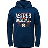 Astros Clothing Academy