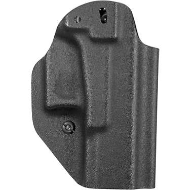 Mission First Tactical Glock 19/23 AIWB/IWB/OWB Holster