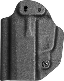 Mission First Tactical SIG SAUR P635 AIWB/IWB/OWB Holster