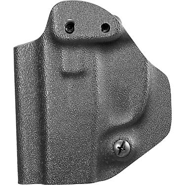 Mission First Tactical Ruger LCP AIWB/IWB/OWB Holster