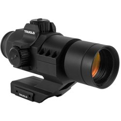 Ignite 1 x 30 CNTL Box Red Dot Sight