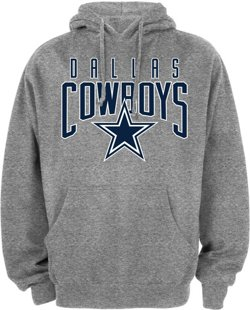 Dallas Cowboys Men's Rico Hoodie