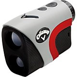 Callaway 300 Pro 6x Laser Range Finder with Slope