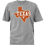 We Are Texas Men's University of Texas State Limits T-shirt