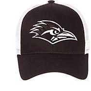 big sale f26eb 9869c NCAA Hats   Caps   Academy