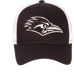 NCAA Hats & Caps