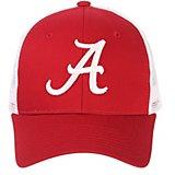 Celebrate the Alabama National Champions with Alabama hats d4f11f763